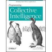 programmingcollectiveintelligence.jpg